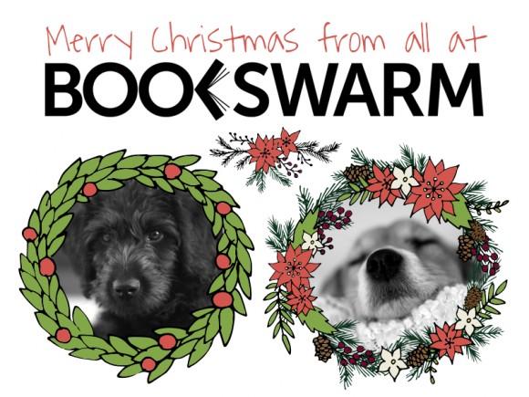 BookswarmChristmas(1)