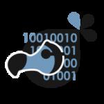 Dodo-Cyberpunk-300x300-300x220