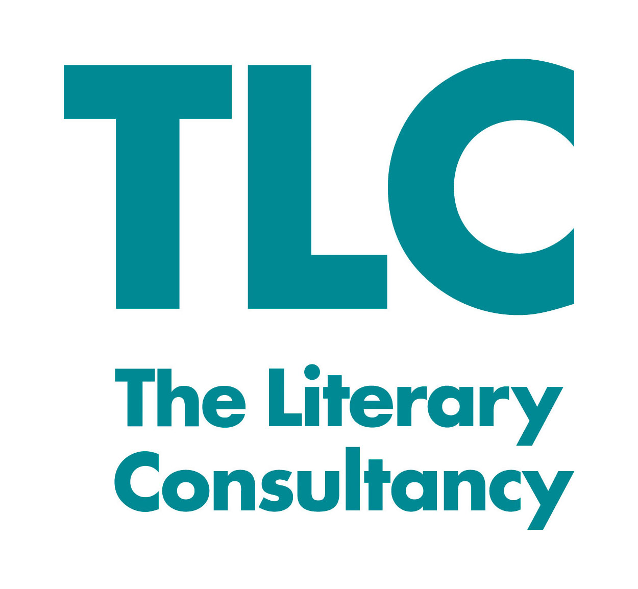Bookswarm advises The Literary Consultancy on website strategy