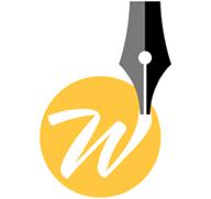 Writing-Platform
