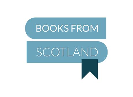 booksfromscotland-logo-blue