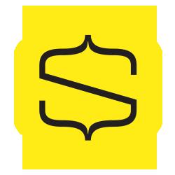 logo-snipcart