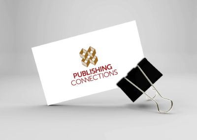 Publishing Connections