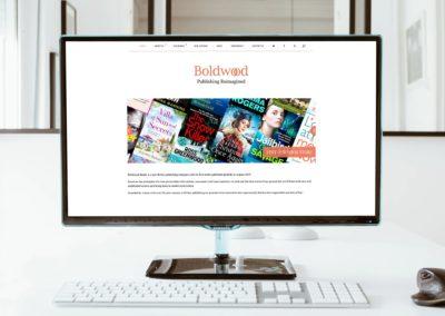 Boldwood Books