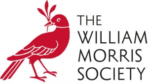 the-william-morris-society-logo